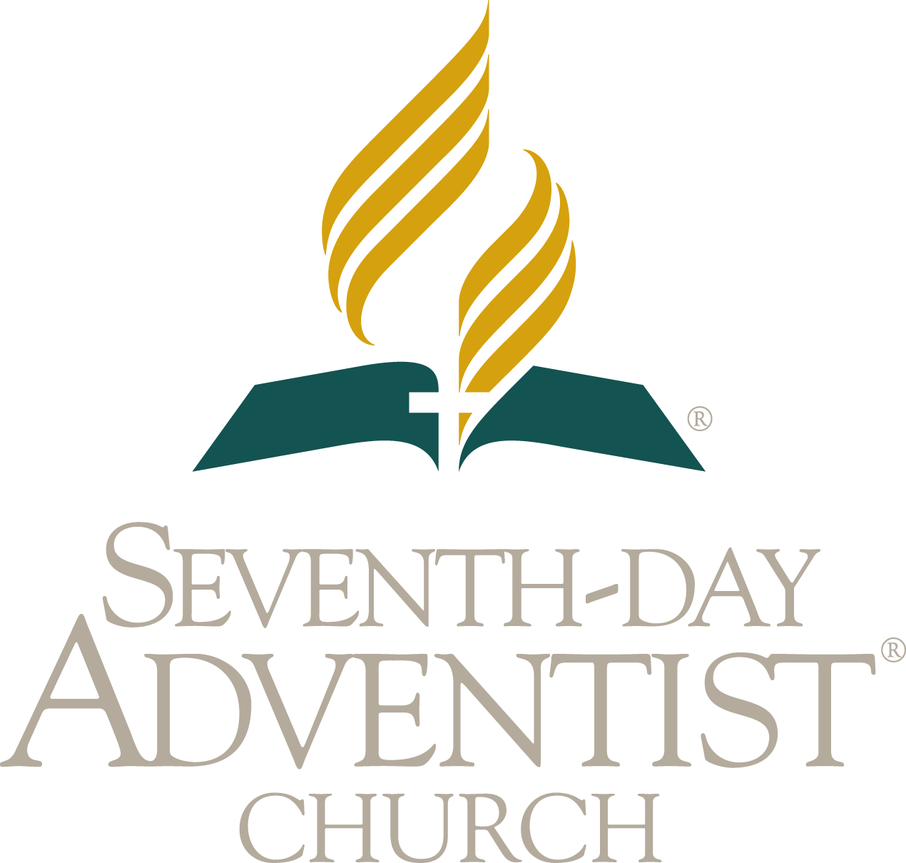 Adventist Logo